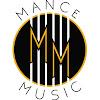Mance Music
