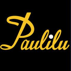 Paulilu