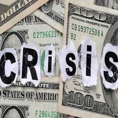 Financial Crisis 2019
