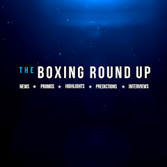 The Boxing Round Up