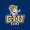 CIU Rams