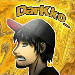 TheDarKo YT