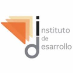 Instituto de Desarrollo