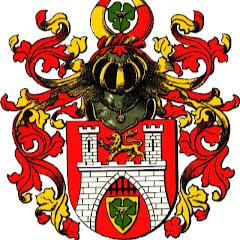 HannRobust