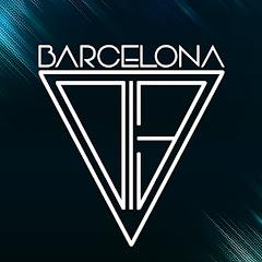 013 BARCELONA