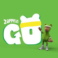 Zappelin Go