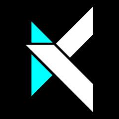 Koolio Gaming