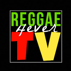 Reggae4everTV