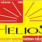 Helios Poznań