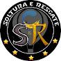 Soltura & Resgate