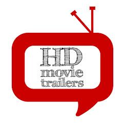 HD movie trailers