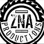 ZNA Productions