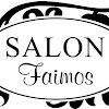 Salon Faimos