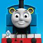 Thomas & Friends 湯瑪士小火車官方頻道