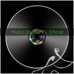 Music StudioTvOficcial
