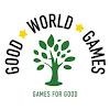 goodworldgames