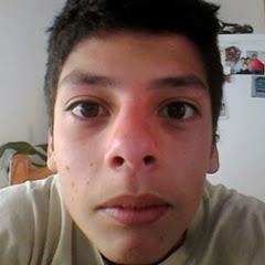 Lautaro Rodriguez
