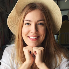 Cristina Angelica
