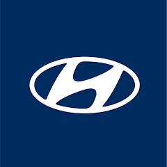 Hyundai.Lifestyle