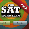 SATWordSlam