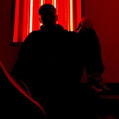 Ditty Beatz