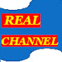 REAL CHANNEL