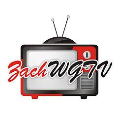 ZachWGTV