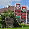 Urząd Miasta i Gminy Kosów Lacki