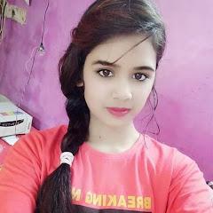 BK MuSic GoraKhpur