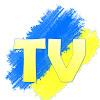 PleinSudTV