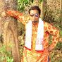 Ankur Khanikar