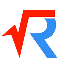 RadicalPrep