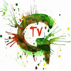 GNOMLANDIA TV