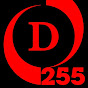 D255 TV