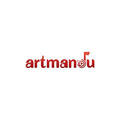 ARTMANDU