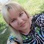 Наташа Касьяник