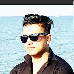 Shukaib Khan