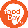 FoodBay TV