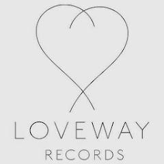 Loveway Records