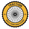 TRACTION Builds