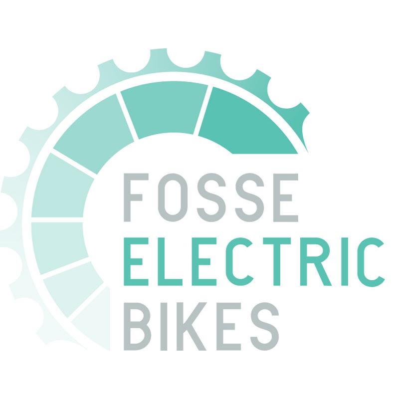 Ebike Electric Bike Review Folding Batribike Breeze Fol