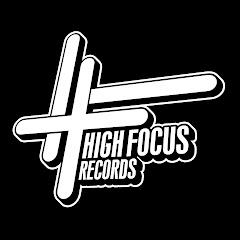 HighFocusTV