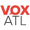 VOX ATL