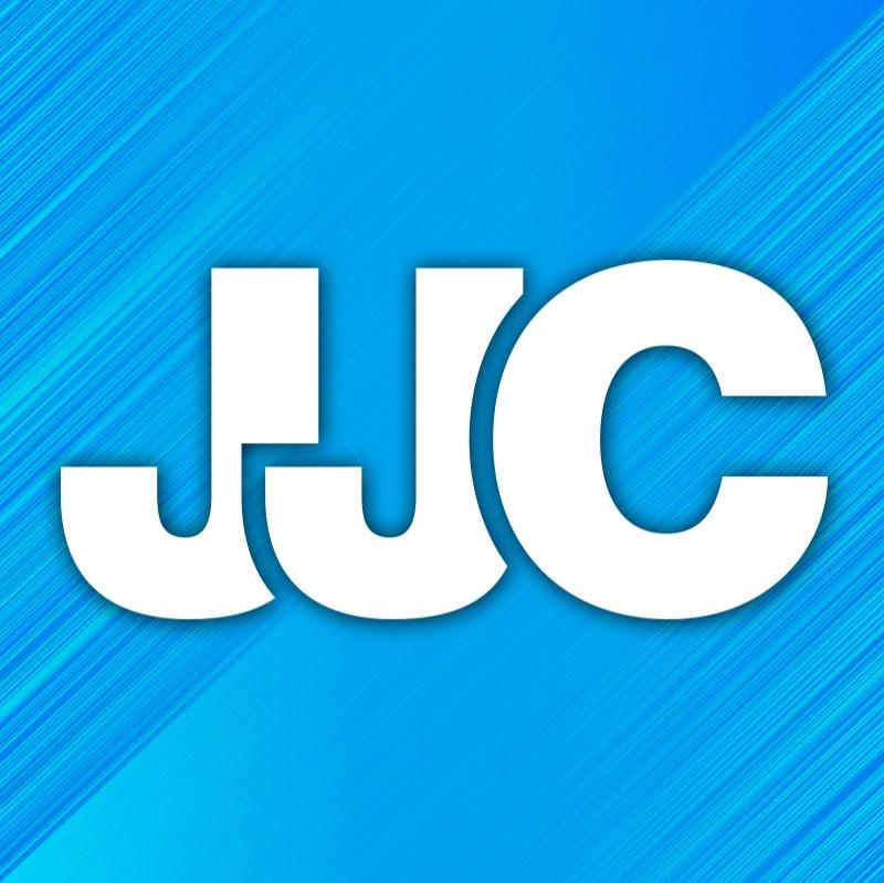 UCCPk6RpUOuzetZXr0xELOPA YouTube channel image