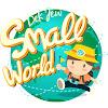 Dek Jew Small World