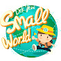 Dek Jew Small World on realtimesubscriber.com