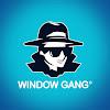 WindowGang101