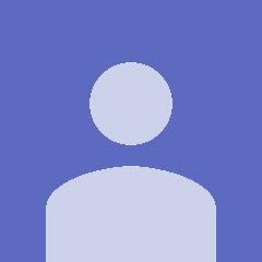 Imigráns Ahmed
