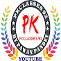 PKCLASSES 92
