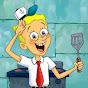 Desenhos Animados TV